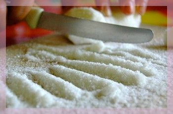 naturo sucre