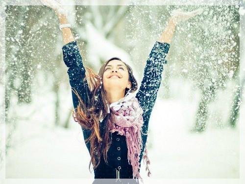 naturo hiver14