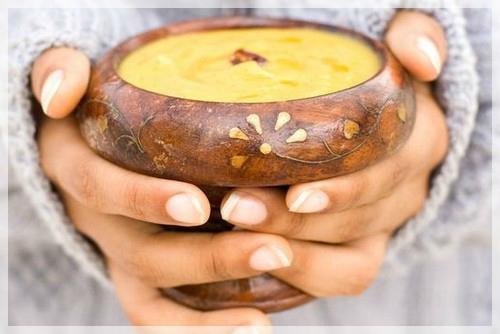 naturo aliment soupe1