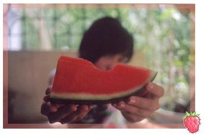 naturo nutrithérapie