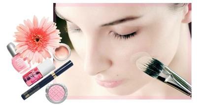 naturo maquillage nocif0