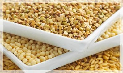 naturo céréales ss gluten