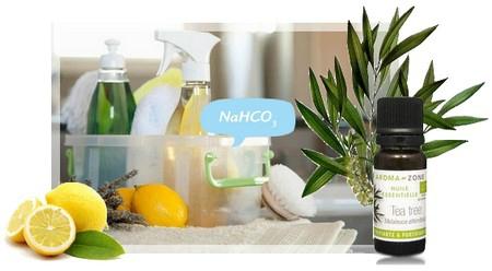 naturo produits entretien