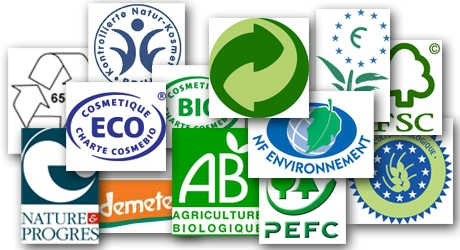 naturo label BIO1
