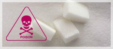 naturo sucre2
