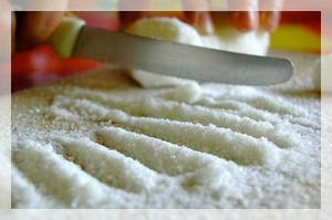 naturo sucre3