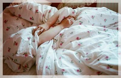 naturo sommeil 5