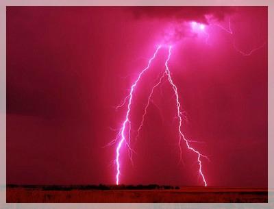 naturo stress orage1