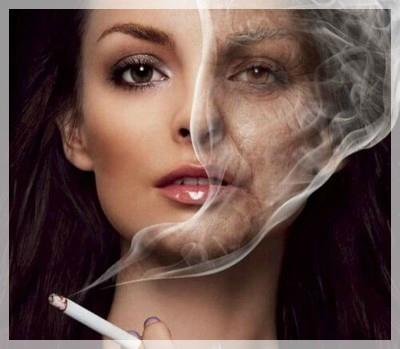 naturo rides tabac