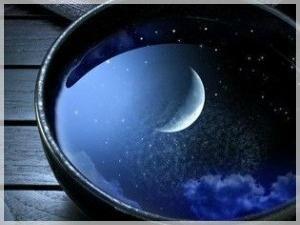 naturo lune 2