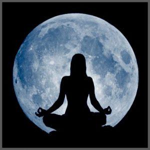 naturo lune 4